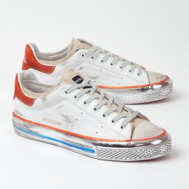 Sneaker Hidnander Starless tricolor